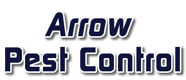 Arrow Pest & Termite Control